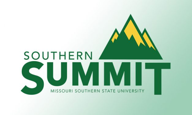 Presenters sought for Southern Summit