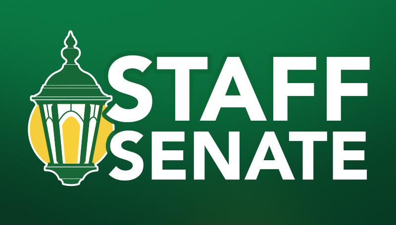 Survey to help shape Staff Senate objectives