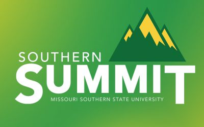 Register now for Southern Summit sessions, keynote lunch