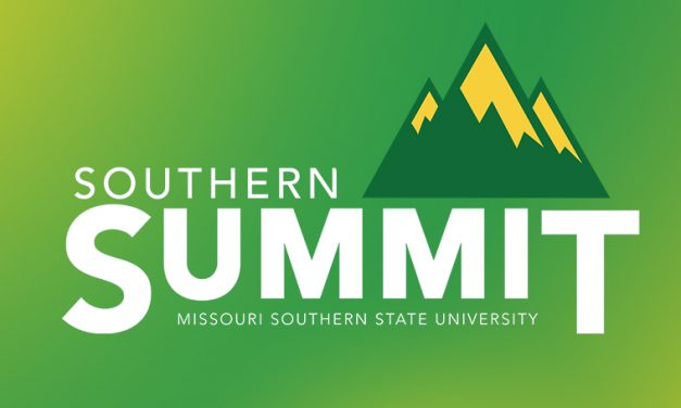 Reminder: Reservation deadline for Southern Summit