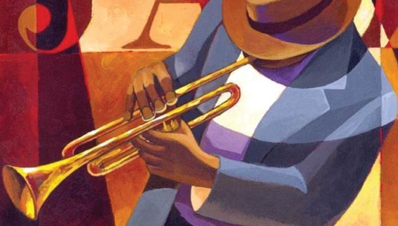 Events to showcase MSSU jazz combos
