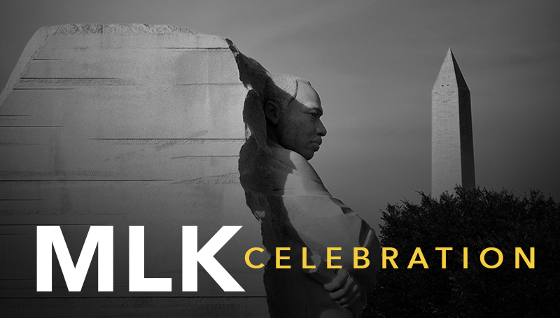 Annual MLK celebration planned at Missouri Southern