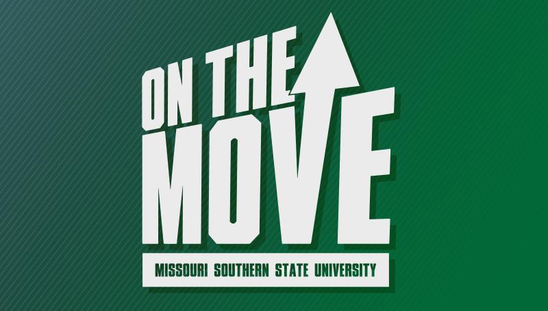 MSSU launches new concurrent enrollment initiative