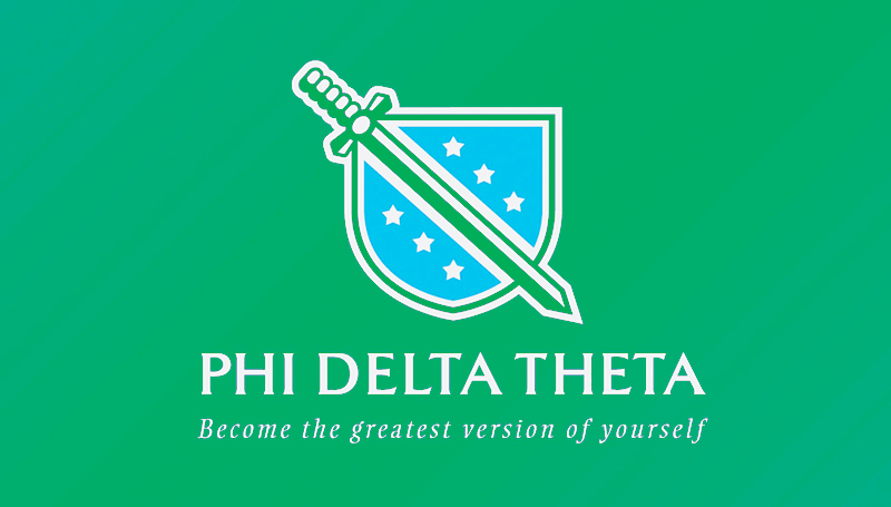 New fraternity chapter forming on campus