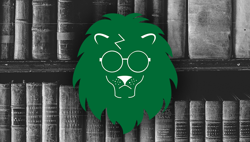 Harry Potter Week to conjure magic at Missouri Southern