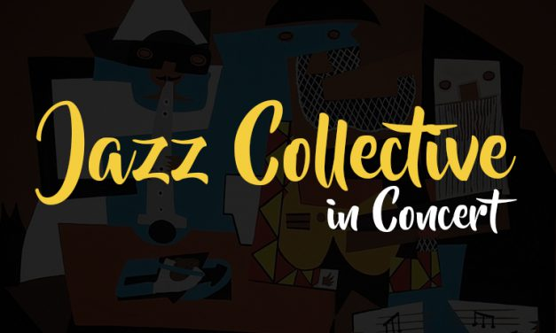 Jazz Collective to perform on March 5