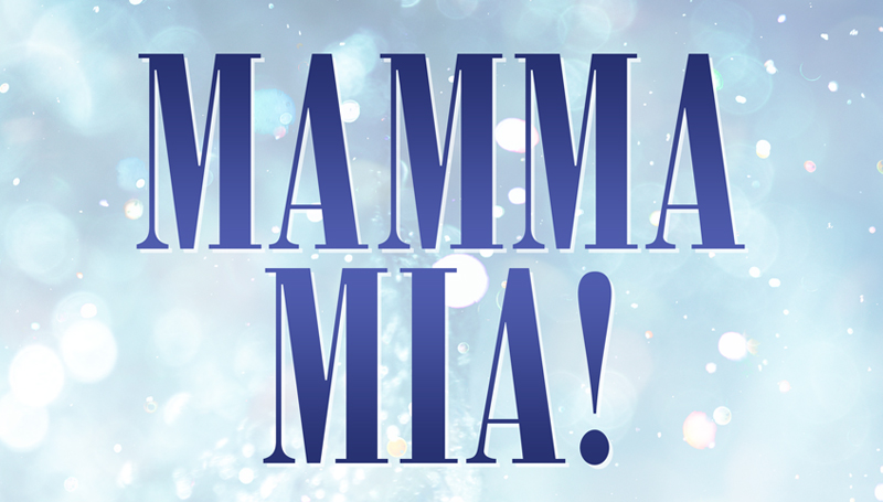 Southern Theatre offers production of 'Mamma Mia!'