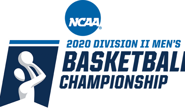 Times And Ticket Info Released For Basketball Regional