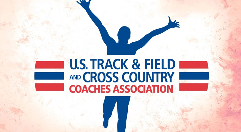 Southern Garners Four Regional Track and Field Awards
