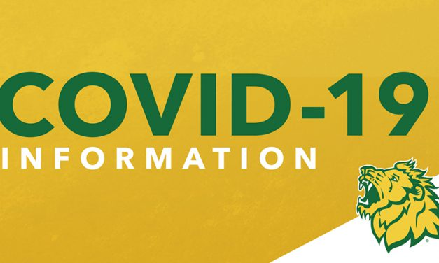 Missouri Southern offers COVID-19 testing update