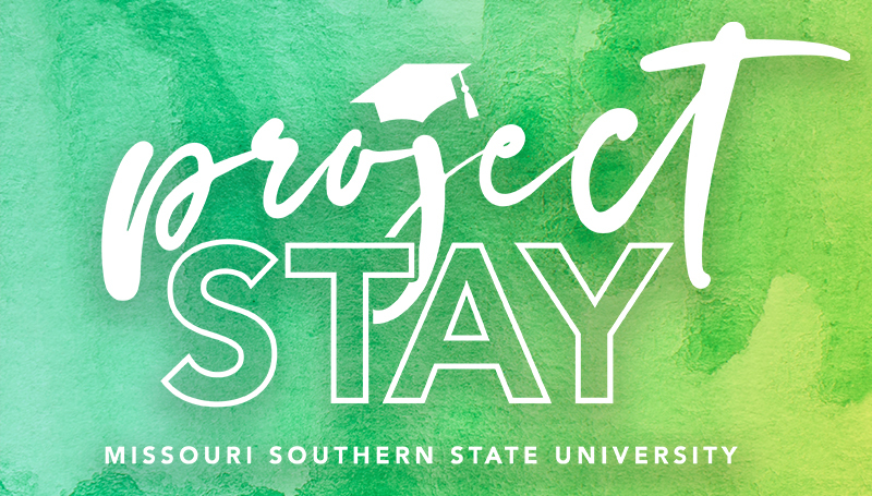 Project Stay approved for nearly $1.5 million grant