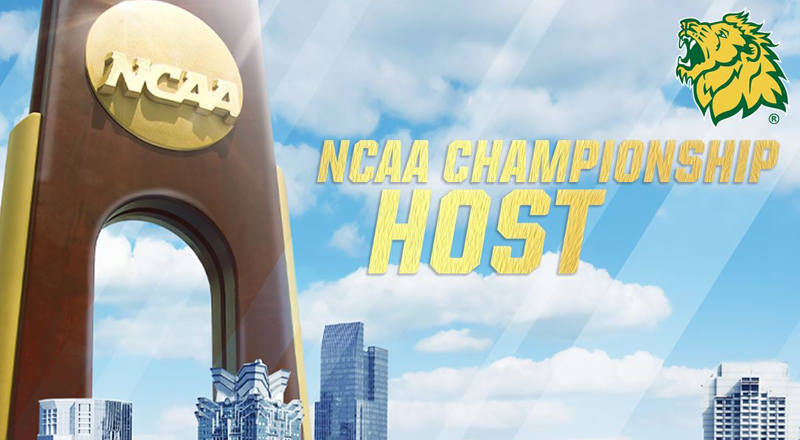 Missouri Southern Selected To Host Numerous NCAA Division II Cross Country Championships