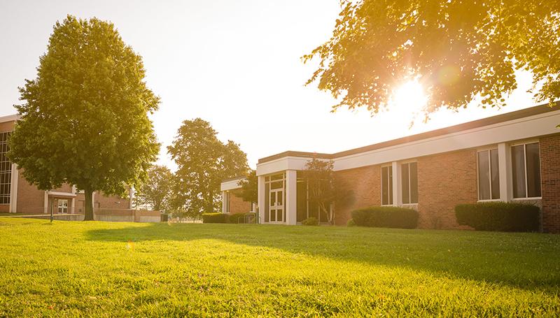 MSSU to create new center for applied behavior analysis