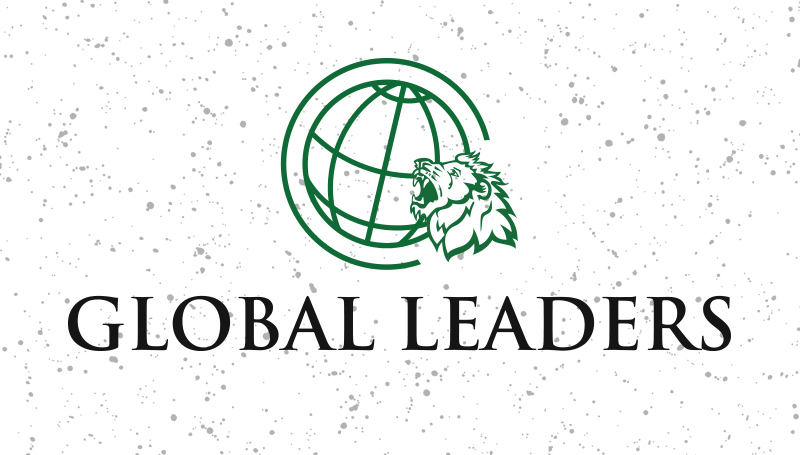 Global Leaders program to target high-achieving students
