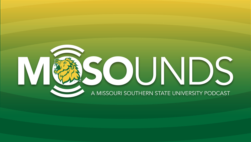 MOSOunds | Episode XV: The Glenn Dolence Leadership Awards