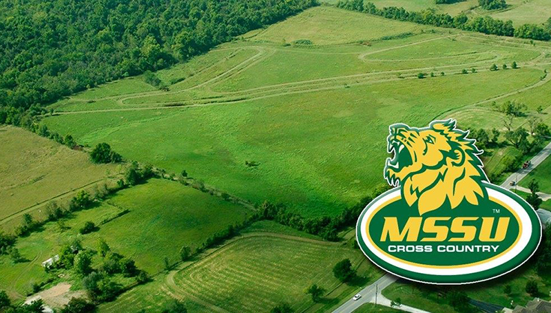 Southern Men Picked To Repeat As MIAA Cross Country Champs
