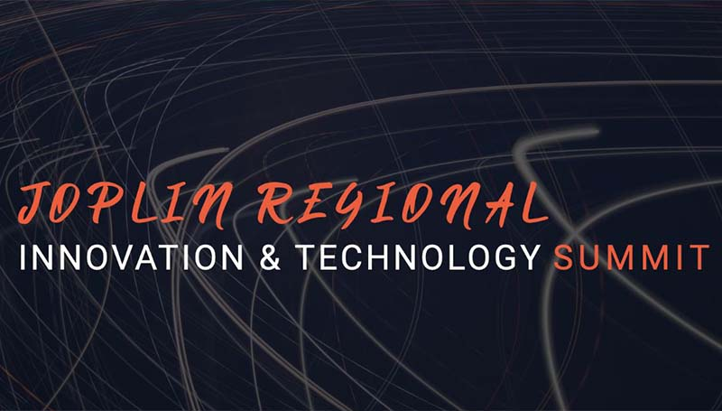 Students invited to Innovation and Technology Summit